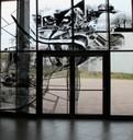 Metropolis Halle, Detailansicht